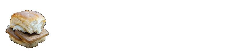 Veghelse Krollen Logo